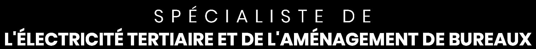 problèmes d'électricité à Val-d'Oise, en Île-de-France | RESTOR